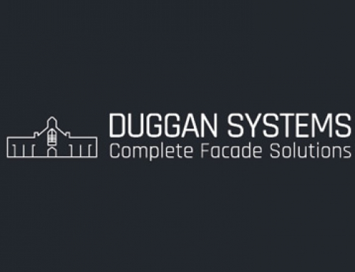 DUGGAN SYSTEMS PARTNERS WITH BMA