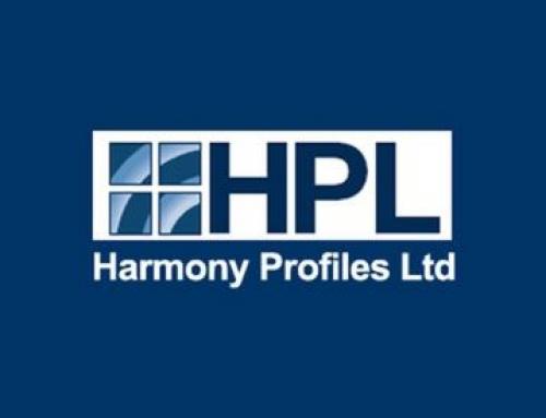 HARMONY PROFILES CHOOSES LOGIKAL